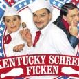 """Wollen Sie eine Rondmeise gewinnen ? In einem Schaumriff ? Schon eine Weile her. Aber seit es auf RTL in der """"Samstag-Nacht Show"""" die Serie """"Kentucky schreit ficken"""" gab, ist […]"""