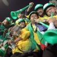 Denkt man an die Fußball-Weltmeisterschaft 2010, denkt man unweigerlich an die Vuvuzelas. Was haben sie uns genervt. Doch was passiert jetzt mit den Plastiktröten? Was macht man mit den Dingern?