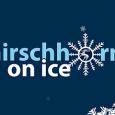 Wintermärchen in Hirschhorn 2011
